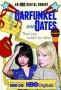 Гарфанкел и Оутс (Garfunkel & Oates)