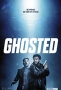 Призраки (Ghosted)