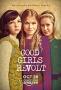 Образцовые бунтарки (Good Girls Revolt)