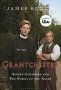Гранчестер (Grantchester)
