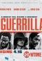 Герилья  (Guerrilla)