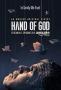 Десница Божья (Hand of God)