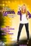 Ханна Монтана (Hannah Montana)