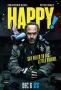 Хэппи (Happy!)