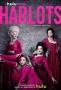 Куртизанки  (Harlots)