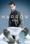 Доктор Хэрроу (Harrow)