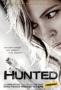 Под прицелом (Hunted)