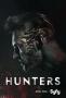 Охотники (Hunters)