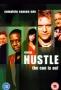 Виртуозы (Hustle)
