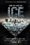 Лед (Ice)