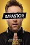 Самозванец (Impastor)