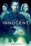 Невиновный (Innocent)