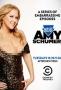 Внутри Эми Шумер (Inside Amy Schumer)