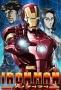 Железный человек (Iron Man)