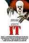 Оно (It)