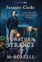 Джонатан Стрендж и мистер Норрелл (Jonathan Strange & Mr Norrell)