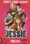 Джесси (Jessie)