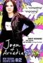 Новая Жанна Д'Арк (Joan of Arcadia)