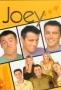 Джоуи (Joey)