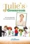 Фойе Джулии (Julie's Greenroom)