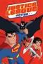 Лига справедливости (Justice League Action)