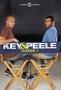Кей и Пил (Key & Peele)