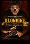 Клондайк (Klondike)