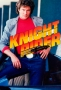 Рыцарь дорог (Knight Rider)