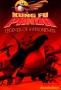 Кунг-фу Панда: Удивительные легенды (Kung Fu Panda: Legends of Awesomeness)