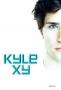 Кайл XY (Kyle XY)