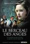 Колыбель ангелов (Le berceau des anges)