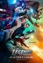 Легенды завтрашнего дня (Legends of Tomorrow)