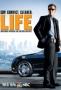 Жизнь как приговор (Life)
