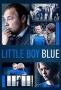 Мальчик в синей футболке (Little Boy Blue)