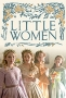 Маленькие женщины (Little Women)