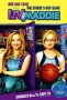 Лив и Мэдди (Liv and Maddie)