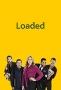 Loaded (-)