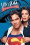 Лоис и Кларк: Новые приключения Супермена (Lois & Clark: The New Adventures of Superman)