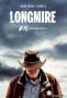Лонгмайр (Longmire)