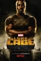 Люк Кейдж (Luke Cage)