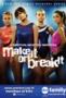 Гимнастки (Make It or Break It)