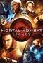 Смертельная битва: Наследие (Mortal Kombat: Legacy)