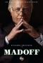 Мейдофф (Madoff)