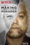 Создавая убийцу (Making a Murderer)
