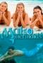 Тайны острова Мако (Mako Mermaids)