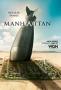 Манхэттен (Manhattan)