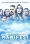 Манифест (Manifest)