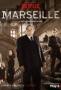 Марсель (Marseille)