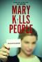 Мэри убивает людей (Mary Kills People)