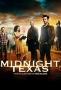 Полуночный Техас (Midnight, Texas)